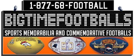 BigTimeFootballs.com