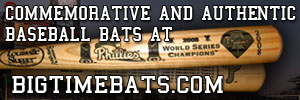 BigTimeBats.com