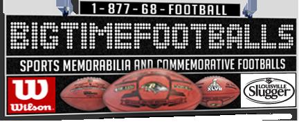 BigTimeFootballs.com