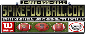 SpikeFootball.com
