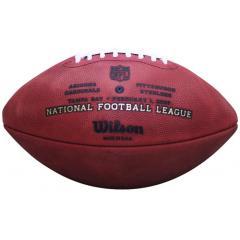 Steelers Win - Super Bowl XLIII Champions Commemorative Game Ball