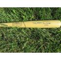 Vintage Tony Kubek Signed Pro Model Bat