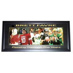 Get Green Bay Packers Autographed Memorabilia