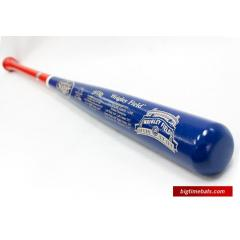 Official Wrigley Field 100th Anniversary Bat from Louisville Slugger