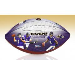 Ravens100a